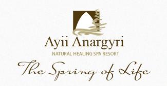 Zenon Chrysanthou Hotels ltd