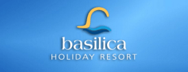 Basilica Hotel APTS