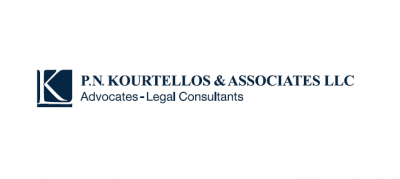 Kourtellos Law