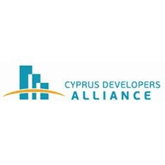 CDA Cyprus Developers Alliance Limited