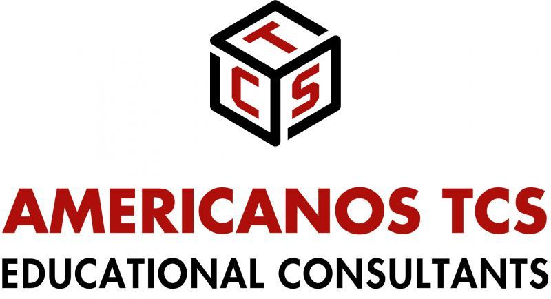 TCS EDUCATIONAL CONSULTANTS