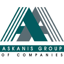 Askanis Developers