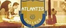 Atlantis College