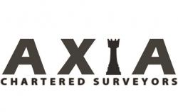 AXIA Chartered Surveyors ltd