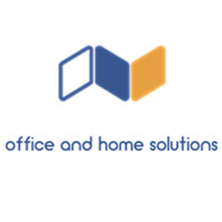 Office and Home Solutions R&A LTD