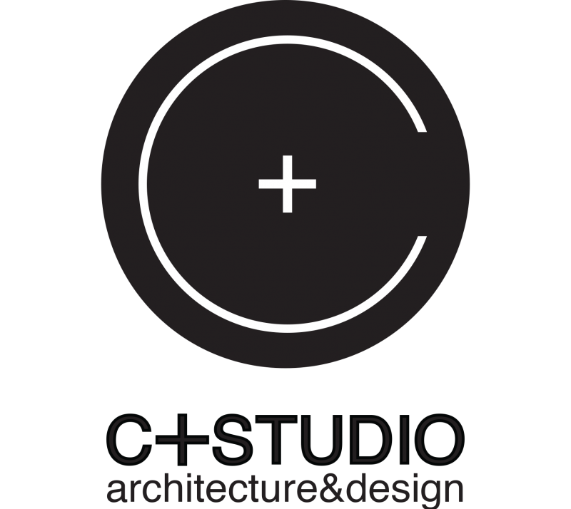 C+Studio Architects ltd