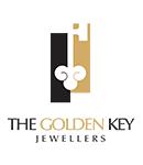 The Golden Key Jewellers