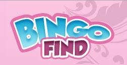 Bingo Find