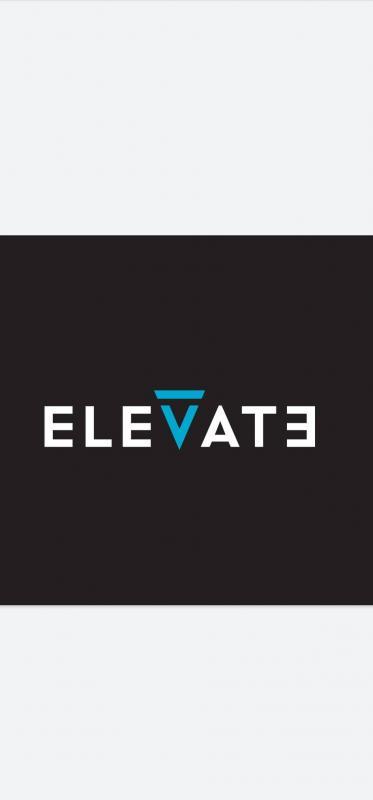 Elevate Gym & Fitness Club