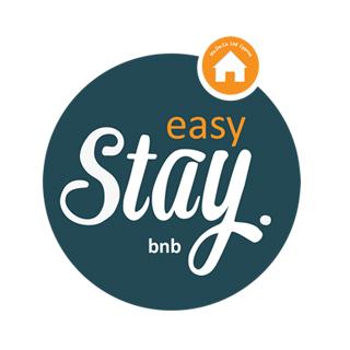 EasyStay BnB