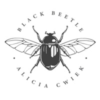 Black Beetle Design