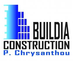 Buildia Construction LTD