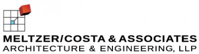 C. Costa & Associates