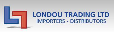 C.M.Londou Trading Ltd