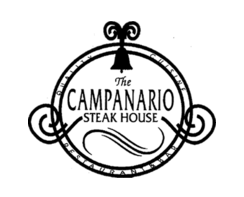Campanario Restaurant