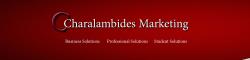 Charalambides Marketing