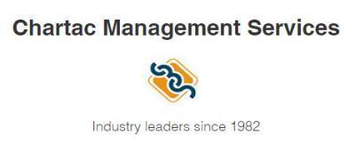 Chartac Management Services Ltd