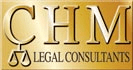 CHM Legal Consultants