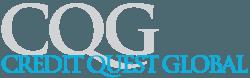 Credit Quest Global Ltd