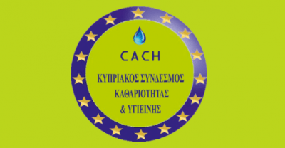 Cyprus Association of Cleaning & Hygiene