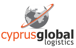 Cyprus Global Logistics