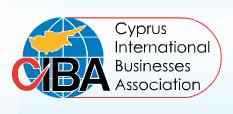 Cyprus International Businesses Association