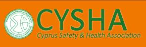 Cyprus Safety & Health Association