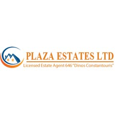 Plaza Estates Ltd.