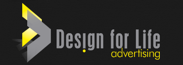 Design For Life Ltd
