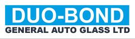 DUO-BOND General Auto Glass Ltd
