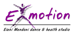 E-Motion Dance & Health Studio