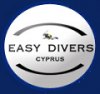 Easy Divers Cyprus