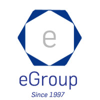 eGroup Services
