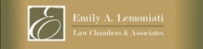 Emily A. Lemoniati