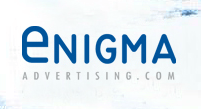 ENIGMA ADVERTISING AND DESIGN