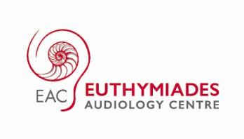 Euthymiades Audiology Centre