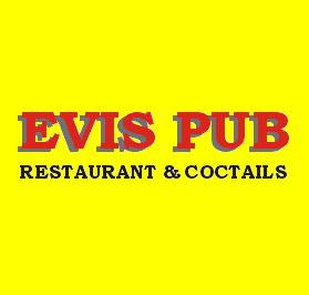 Evis Pub
