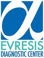 EVRESIS Diagnostic Centre