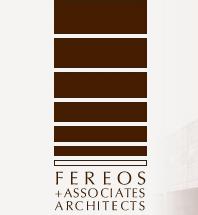 Fereos + Associates