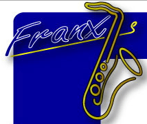 Franx Bar and Restaurant