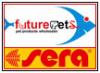 Futurepets Ltd