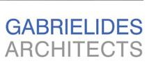GABRIELIDES ARCHITECTS
