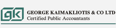 George Kaimakliotis & Co.