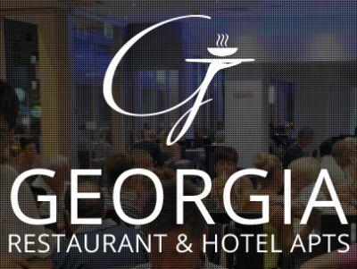 Georgia Apartments