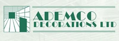 Ademco Decoration