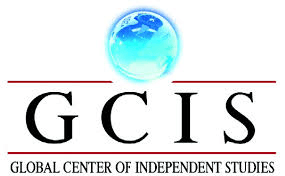 Global Center of Independent Studies