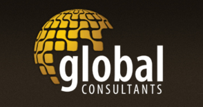 Global Consultants Group