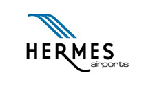 Hermes Airports