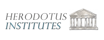 Herodotus Institutes