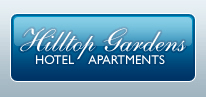 Hilltop Gardens Holiday Apartments